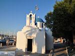 Parikia Paros   Cycladen   Griekenland foto 21