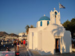 Parikia Paros   Cycladen   Griekenland foto 22
