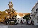 Parikia Paros   Cycladen   Griekenland foto 23