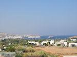 Parikia Paros   Cycladen   Griekenland foto 24