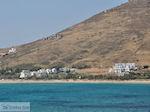 Strand Molos Paros | Griekenland foto 14
