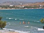 Molos Paros | Griekenland foto 17