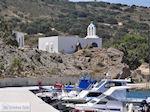 Molos Paros | Cycladen | Griekenland foto 13