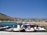 Molos Paros   Cycladen   Griekenland foto 15