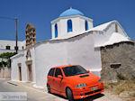 Naoussa Paros   Cycladen   Griekenland foto 1