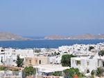 Naoussa Paros   Cycladen   Griekenland foto 2