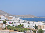 Naoussa Paros | Cycladen | Griekenland foto 3