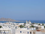 Naoussa Paros | Cycladen | Griekenland foto 4