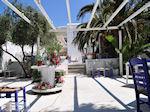 Naoussa Paros   Cycladen   Griekenland foto 6