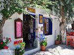 Naoussa Paros | Cycladen | Griekenland foto 10