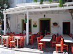 Naoussa Paros | Cycladen | Griekenland foto 11