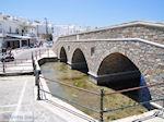 Naoussa Paros | Cycladen | Griekenland foto 14