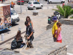 Naoussa Paros   Cycladen   Griekenland foto 16