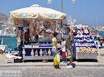 Naoussa Paros | Cycladen | Griekenland foto 17