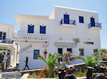 Naoussa Paros   Cycladen   Griekenland foto 18