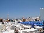 Naoussa Paros | Cycladen | Griekenland foto 22