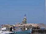 Naoussa Paros   Cycladen   Griekenland foto 25