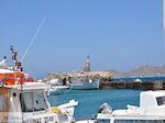 Naoussa Paros | Cycladen | Griekenland foto 26