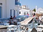 Naoussa Paros   Cycladen   Griekenland foto 27