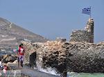 Naoussa Paros | Cycladen | Griekenland foto 39