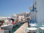 Naoussa Paros | Cycladen | Griekenland foto 52