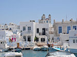 Naoussa Paros | Cycladen | Griekenland foto 57