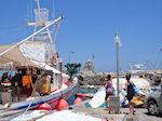 Naoussa Paros   Cycladen   Griekenland foto 61