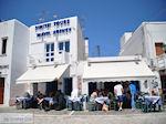 Naoussa Paros | Cycladen | Griekenland foto 66