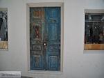 Naoussa Paros   Cycladen   Griekenland foto 67
