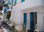 Naoussa Paros | Cycladen | Griekenland foto 72