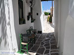 Naoussa Paros | Cycladen | Griekenland foto 81 - Foto van De Griekse Gids