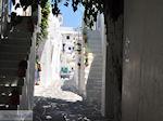 Naoussa Paros | Cycladen | Griekenland foto 84 - Foto van De Griekse Gids