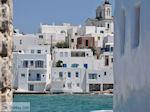 Naoussa Paros | Cycladen | Griekenland foto 99 - Foto van De Griekse Gids