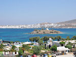 Naoussa Paros | Cycladen | Griekenland foto 103 - Foto van De Griekse Gids