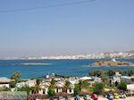 Naoussa Paros | Cycladen | Griekenland foto 105 - Foto van De Griekse Gids