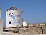 Porto Paros Naoussa | Cycladen | Griekenland foto 108