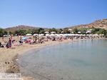 Kolimbithres (Kolymbithres) Paros | Griekenland foto 1 - Foto van De Griekse Gids