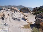 Kolimbithres (Kolymbithres) Paros | Griekenland foto 11 - Foto van De Griekse Gids