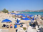 Kolimbithres (Kolymbithres) Paros | Griekenland foto 12 - Foto van De Griekse Gids