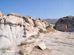 Kolimbithres (Kolymbithres) Paros | Griekenland foto 13 - Foto van De Griekse Gids