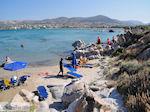 Kolimbithres (Kolymbithres) Paros | Griekenland foto 25