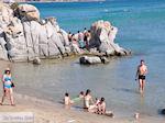 Kolimbithres (Kolymbithres) Paros | Griekenland foto 27 - Foto van De Griekse Gids