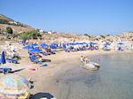 Kolimbithres (Kolymbithres) Paros | Griekenland foto 32