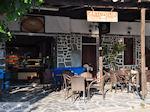 Parikia Paros | Cycladen | Griekenland foto 26 - Foto van De Griekse Gids