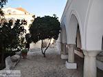 Parikia Paros | Cycladen | Griekenland foto 31 - Foto van De Griekse Gids