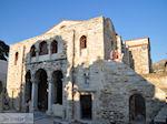 Parikia Paros | Cycladen | Griekenland foto 32 - Foto van De Griekse Gids