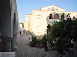 Parikia Paros | Cycladen | Griekenland foto 34 - Foto van De Griekse Gids