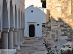 Parikia Paros | Cycladen | Griekenland foto 35 - Foto van De Griekse Gids